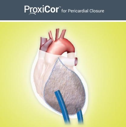 ProxiCor